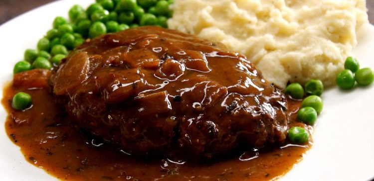 Salisbury-Steak-FI-750x364